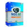 NOD32 NOD32防病毒中小企业版25用户一年服务
