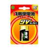 南孚9V碱性电池