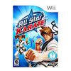 Wii游戏全明星空手道