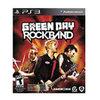 PS3游戏摇滚乐团 绿日乐队