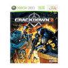 Xbox360游戏除暴战警2