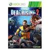 Xbox360游戏丧尸围城2