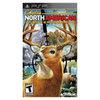 PSP游戏坎贝拉北美历险记
