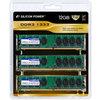 广颖电通12GB DDR3 1333(SP012GBLTU133V31)套装