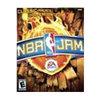 Xbox360游戏NBA嘉年华