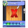 手机游戏 虚拟保龄球The Sims Bowling