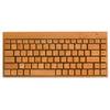 奔步KG101-N无线键盘