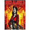 PC游戏 红色警戒3世界大战