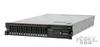 IBM System x3650 M4(7915I51)图片