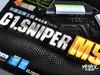 技嘉G1.Sniper M5图片