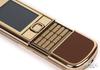 诺基亚8800 黄金版(14)