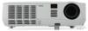 NEC NP-V300W+