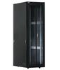 图腾A4 网络服务器机柜(1)