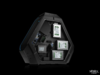 Alienware Area-51(ALWA51D-1878)