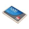 忆捷S600(240GB)