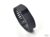 Fitbit Charge图片