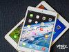 苹果iPad mini 3(16GB/WiFi版)