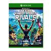 Xbox360游戏《Kinect体育竞技》