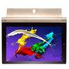 联想YOGA平板2 10.1英寸(16GB/3G通话版/铂银)