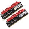 影驰GAMER DDR3 2400(16GB)