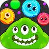 手机游戏《球球大作战》