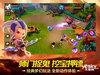 手机游戏《梦幻西游无双版》图片