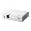 NEC CA4115X
