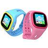 中国移动C1儿童手表