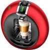 雀巢咖啡EDG736