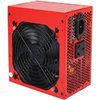 ANTEC BP400PX PRO IC