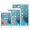 苹果10.5英寸iPad