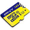 PNY MicroSDHC UHS-I U1车载专用高速卡(16GB)