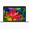 苹果新款Macbook Pro 13英寸(MLUQ2CH/A)
