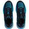 90分Ultra Smart智能跑鞋