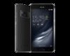 华硕ZenFone AR(128GB/全网通)