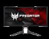 宏�Predator Z35P图片