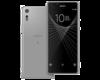 索尼Xperia X Ultra(64GB/双4G)