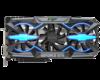 索泰GeForce GTX 1080Ti PGF 玩家力量至尊