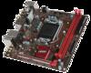 微星B250I GAMING PRO AC