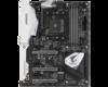 技嘉AORUS AX370-Gaming 5图片