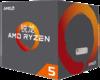 AMD R5 PRO 1400图片