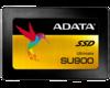威刚SU900(256GB)