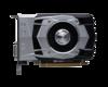 NVIDIA GT 1030图片