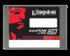金士顿SSDNow KC400(1TB)