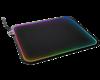 SteelSeries(赛睿) QcK Prism