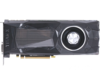 NVIDIA TITAN Xp图片