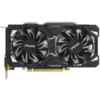 索泰GeForce GTX 1060-3GD5 银河版 HB