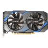 影驰GeForce GTX 1050虎将V2