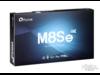 浦科特M8SeY(512G)