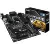 微星B250 PC MATE